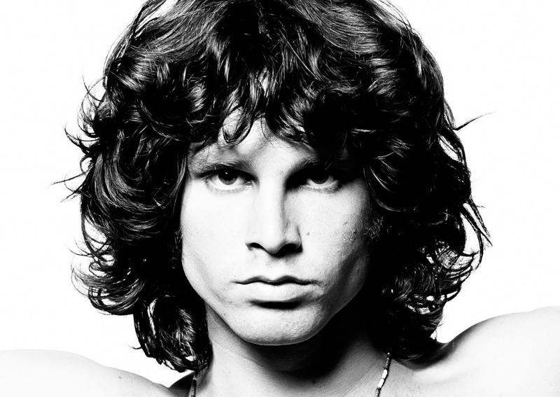 «Αν κάνεις ειρήνη με την εξουσία, γίνεσαι εξουσία». Ξεχωριστές ατάκες του Jim Morrison Οι θέσεις του πολλές φορές ενέπνευσαν και άλλες προκάλεσαν εντύπωση